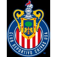CD Chivas USA clublogo