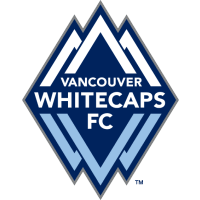 Whitecaps club logo