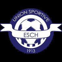 US Esch logo