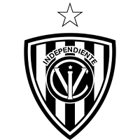 Logo of CAR Independiente del Valle