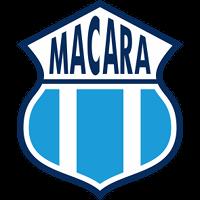 CSyD Macará logo