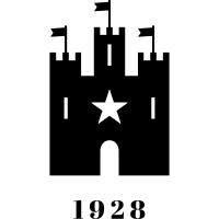 Logo of Edinburgh City FC
