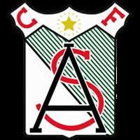 Atlético Sanluqueño CF clublogo