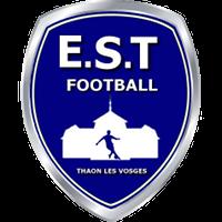 logo Thaon