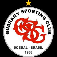 Guarany SC logo