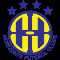 Horizonte FC logo