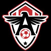 FC Atlético Cearense logo