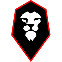 Salford City club logo