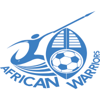 Afr. Warriors club logo