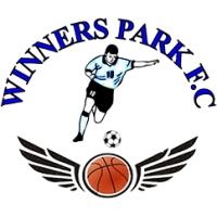 Bellevue Winners Park FC club logo