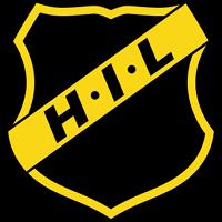 Harstad IL clublogo