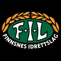 Finnsnes IL Fotball clublogo