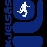Logo of Kjelsås IL Fotball