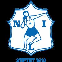 Nybergsund IL-Trysil clublogo