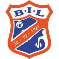 Byåsen Toppfotball clublogo