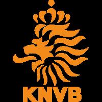 Netherl. U21 club logo