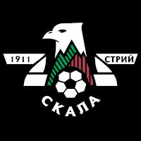 FK Skala Stryi clublogo