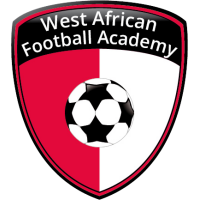 West Africa Football Academy SC logo