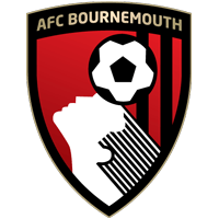 Bournemouth club logo