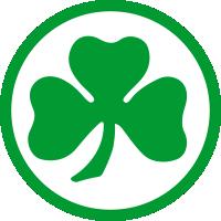 SpVgg Greuther Fürth 1903 logo