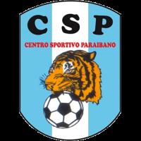 CS Paraibano logo