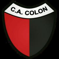 Colón clublogo