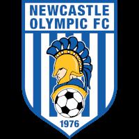 Olympic club logo
