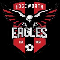 Edgeworth FC clublogo
