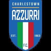 Charlestown Azzurri FC clublogo