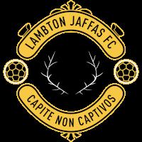 Lambton Jaffas club logo