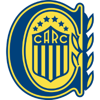 CA Rosario Central logo