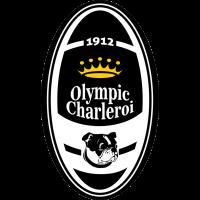 ROC Charleroi logo