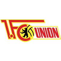 Logo of Union Berlin