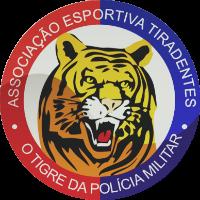 AE Tiradentes logo