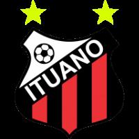Ituano clublogo