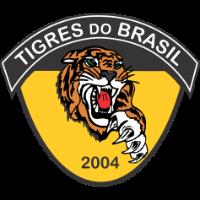 EC Tigres do Brasil logo