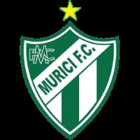 Murici club logo