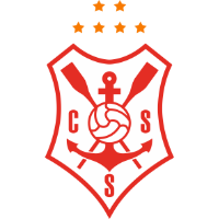 Sergipe club logo