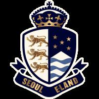 Seoul E-Land FC logo