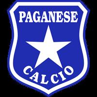 Paganese clublogo