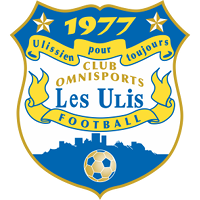 logo Les Ulis