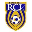 RC Lons le Saunier logo