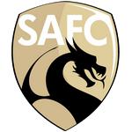 logo Saint-Amand