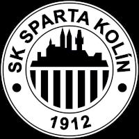 FK Kolín club logo