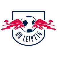RB Leipzig club logo