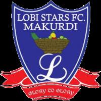 Lobi Stars club logo