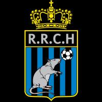 RRC Hamoir clublogo