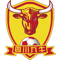 Sichuan clublogo
