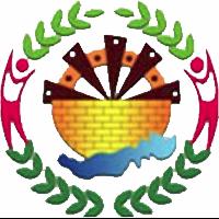 Fayoum SC club logo