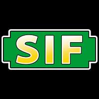 Sverresborg IF clublogo